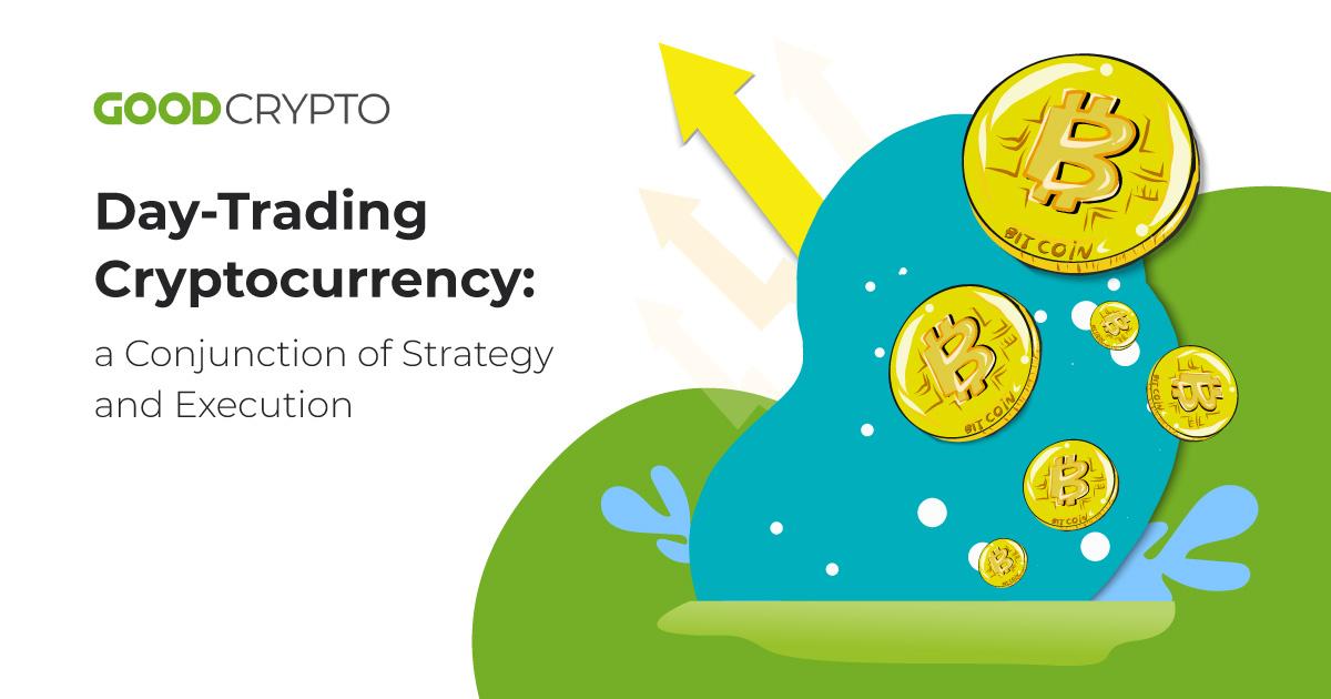 come acquistare bitcoin commerciale)