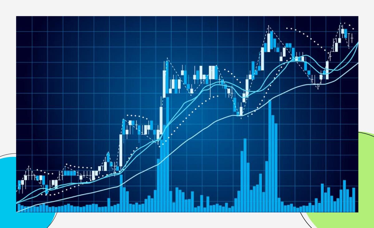 Анализ криптовалюты: лучшие индикаторы