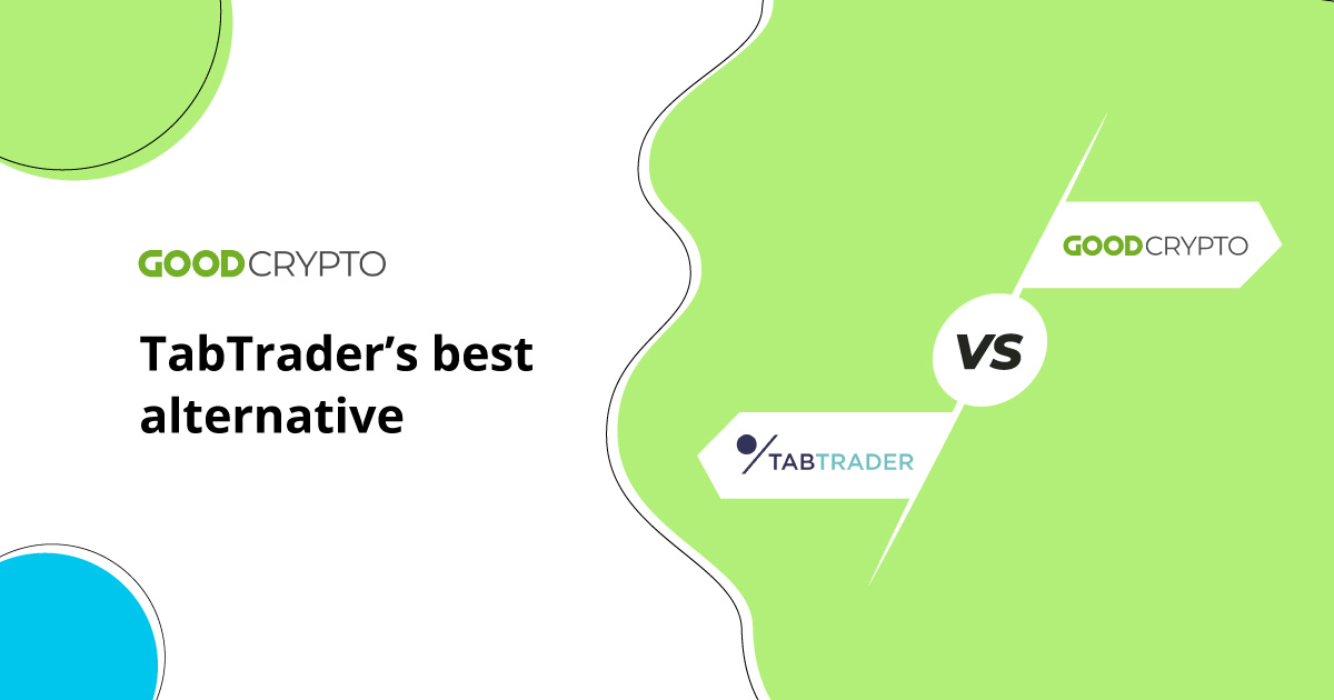 TabTrader's best alternative