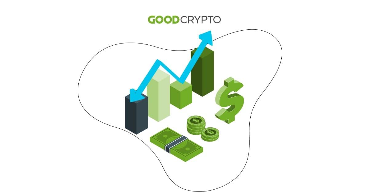 GoodCrypto Roadmap Voting