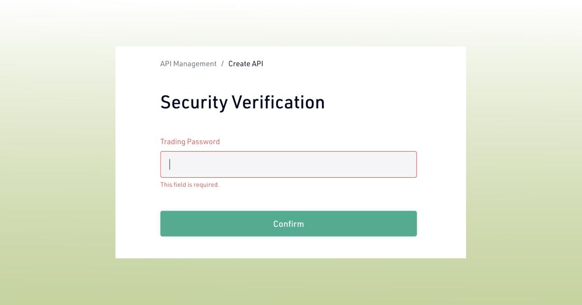 security_verification