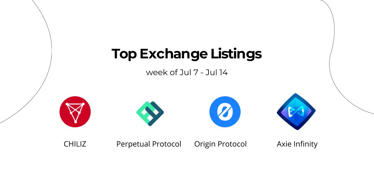 top_exchange_listings