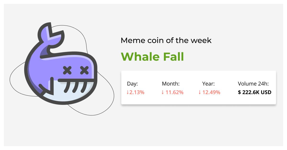 meme_coin