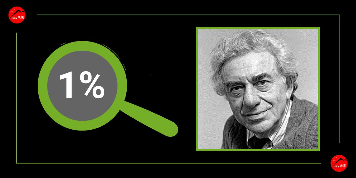 mirai_1%
