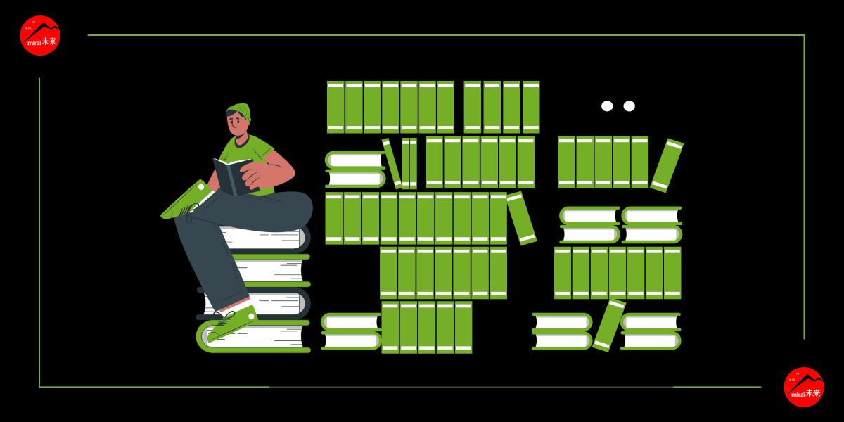 mirai_books